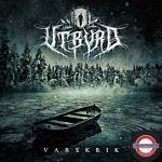 Utbyrd - Varskrik (Vinyl)