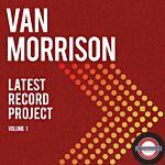 Van Morrison - Latest Record Project Volume 1