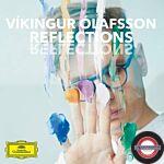 Vikingur Olafsson - Reflections (180g)