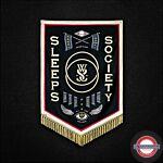 While She Sleeps - Sleeps Society Gold Vinyl Edition