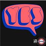 Yes - Yes (Vinyl)