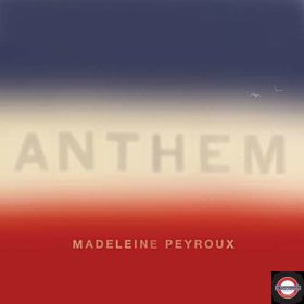 MADELEINE PEYROUX — Anthem [Red & Blue]