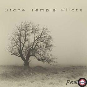 Stone Temple Pilots - Perdida VÖ:07.02.2020