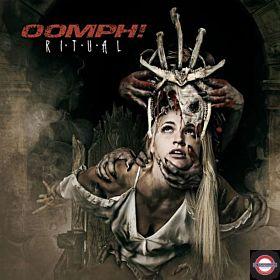 OOMPH! — Ritual
