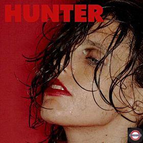 ANNI CALVI — Hunter