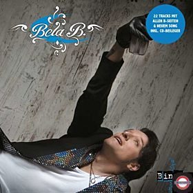 BELA B — Bingo
