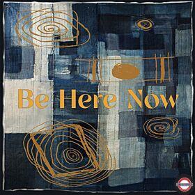 Dole Bramhall II - Be Here Now (feat. Tedeschi & Trucks, 7Inch) BF RSD 2020