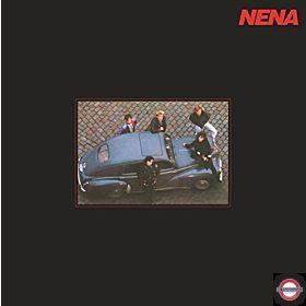 Nena _ Nena