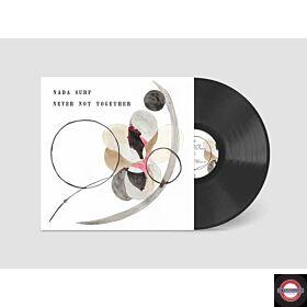 Nada Surf - Never Not Together VÖ:07.02.2020
