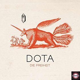 DOTA — Die Freiheit