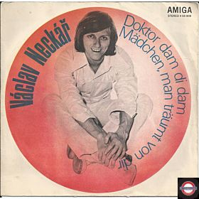 Amiga 4 55 909