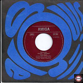 Amiga 4 55 915