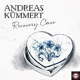 Andreas Kümmert - Recovery Case
