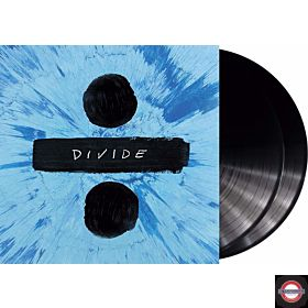 Ed Sheeran - DIVIDE