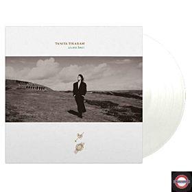 Tanita Tikaram - Ancient Heart [Translucent Vinyl]