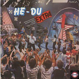 He-Du Extra