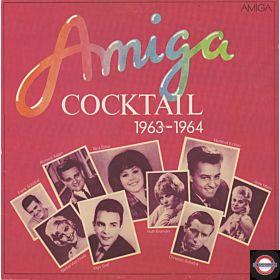 Amiga Cocktail 1963-1964