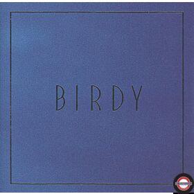 """Birdy – Lost It All  - 7"""" Single"""