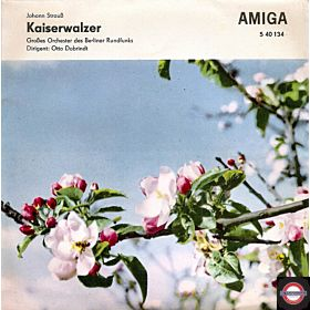 Amiga 5 40 134