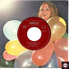 Amiga 4 55 933