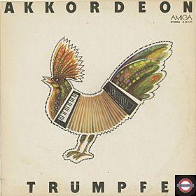 Akkordeon-Trümpfe