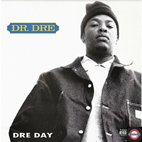 Dre Day (12Inch)