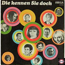 Blasmusik Spezialitäten - Blasmusik von Otto Wagner