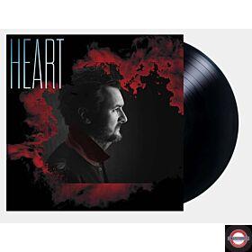 Eric Church - Heart