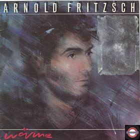 Arnold Fritzsch - Wärme