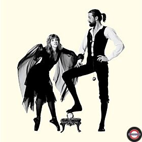 FLEETWOOD MAC, The Alternative Rumours RSD 2020