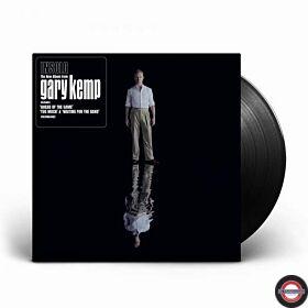 Gary Kemp - In Solo