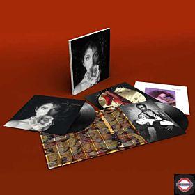 Kate Bush: Remastered in Vinyl II