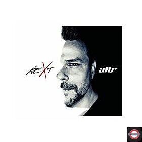ATB - Next (2LP+CD LTD. Edit.)