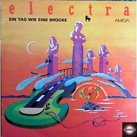 Electra - Ein Tag Wie Eine Brücke