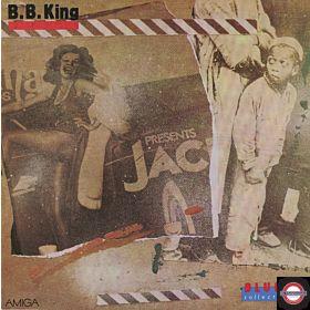 Blues Collection 3 - B. B. King