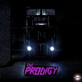 THE PRODIGY — No Tourists