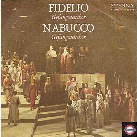 Fidelio & Nabucco