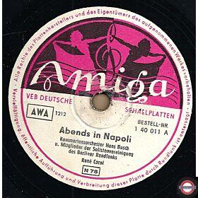 Amiga 1 40 011