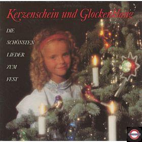 Kerzenschein Und Glockenklang (Alles singt unterm Weihnachtsbaum)