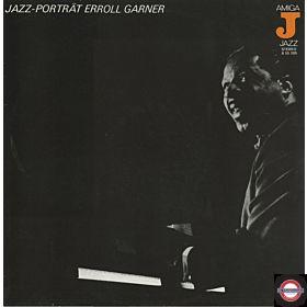Jazz Portrait - Erroll Garner