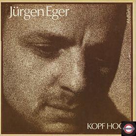 Jürgen Eger  - Kopf Hoch