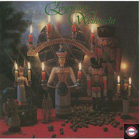 Erzgebirgs-Weihnacht