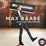Max Raabe - MTV Unplugged (2LP)