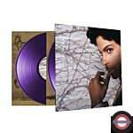 Prince - Musicology (LTD. Purple 2LP)
