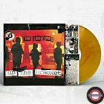 The Libertines - Up The Bracket (Ltd. Marbled Indie Store Edit)