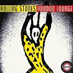 The Rolling Stones - Voodoo Lounge (2LP Half Speed Remastered)