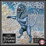 The Rolling Stones - Bridges To Babylon (2LP Half Speed Remastered)