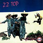 ZZ Top - El Loco (LTD. Hot Pink LP)