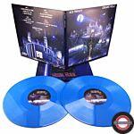 Ace Frehley - Origins Vol.2 (2 Coloured LP)