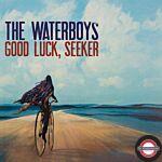 The Waterboys - Good Luck Seeker